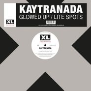 "KAYTRANADA, Glowed Up (12"")"