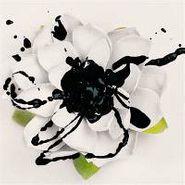 Eyes Set To Kill, White Lotus (CD)