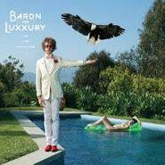 Baron Von Luxxury, The Last Seduction (CD)