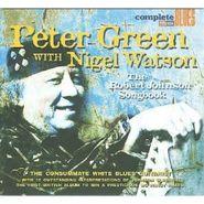 Peter Green, Robert Johnson Songbook (CD)