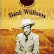 Hank Williams, Long Gone Daddy (CD)