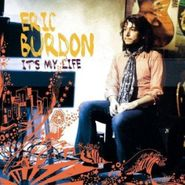 Eric Burdon, It's My Life (CD)