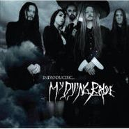 My Dying Bride, Introducing.... (CD)