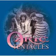 Ozric Tentacles, Introducing... (CD)