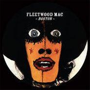 Fleetwood Mac, Boston-Volume 1 (LP)