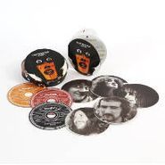 Fleetwood Mac, Boston (CD)