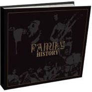 Family, History (CD)
