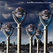 Marillion, Somewhere In London (CD)