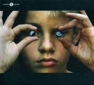 Marillion, Marbles (CD)