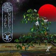 Ozric Tentacles, Paper Monkeys (CD)