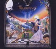 Pendragon, Window Of Life (CD)