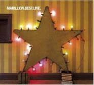Marillion, Best.live (CD)