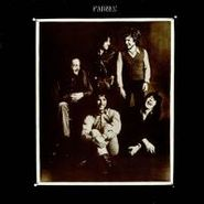 Family, A Song For Me (LP)