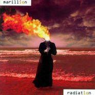 Marillion, Radiation 2013