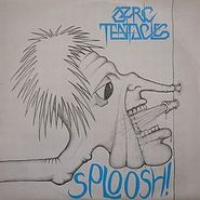 "Ozric Tentacles, Sploosh! [Record Store Day] (12"")"