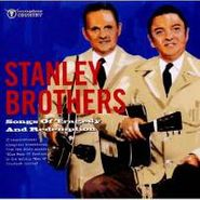 The Stanley Brothers, Songs Of Tragedy & Redemption (CD)