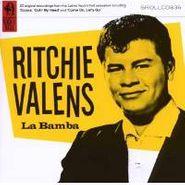 Ritchie Valens, La Bamba (CD)
