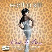 Eartha Kitt, C'est Si Bon (CD)