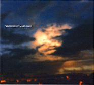 Chris Connelly, Night Of Your Life (CD)