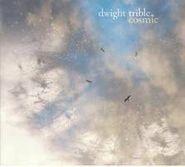 Dwight Trible, Cosmic (CD)