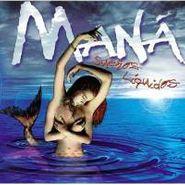 Maná, Suenos Liquidos (CD)