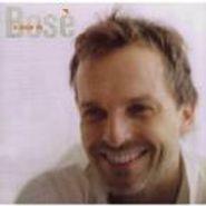 Miguel Bosé, Lo Mejor De Bosè (CD)