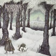 Blackbird Raum, Destroying (LP)