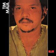 Tim Maia, Tim Maia [1970] (CD)