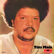 Tim Maia, Tim Maia [1971] (CD)