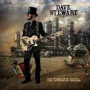 Dave Stewart, Ringmaster General (CD)