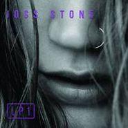 Joss Stone, LP1 (LP)