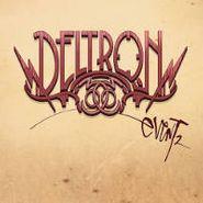 Deltron 3030, Deltron 3030 EP (CD)