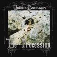 Juliette Commagere, Procession (CD)