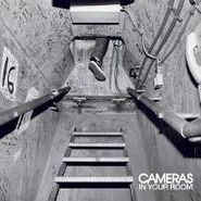 Cameras, In Your Room (CD)