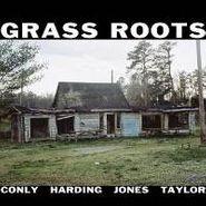 Grass Roots, Grass Roots