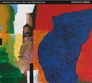 Andrew Cyrille, Route De Frères  (CD)