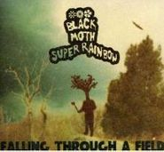 Black Moth Super Rainbow, Falling Through A Field (CD)