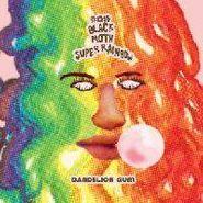 Black Moth Super Rainbow, Dandelion Gum (CD)