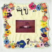 The Casket Girls, Sleepwalking (LP)