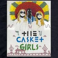 The Casket Girls, The Casket Girls [Colored Vinyl] [RECORD STORE DAY] (LP)