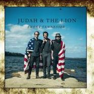Judah & The Lion, Sweet Tennessee [EP] (CD)