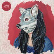 Dott, Swoon (CD)