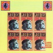 Peter Tosh, Equal Rights (LP)