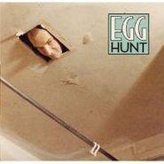 "Egg Hunt, Me And You (7"")"