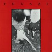 Fugazi, Seven Songs (LP)