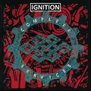 Ignition, Complete Services (CD)