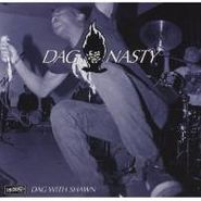Dag Nasty, Dag With Shawn (LP)