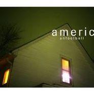 American Football, American Football (LP)