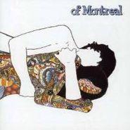 Of Montreal, Aldhils Arboretum (LP)
