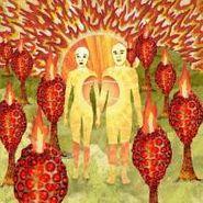 Of Montreal, The Sunlandic Twins (LP)